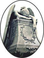 ifj. Paulik Dezső kőfaragó, síremlék készítő oldala